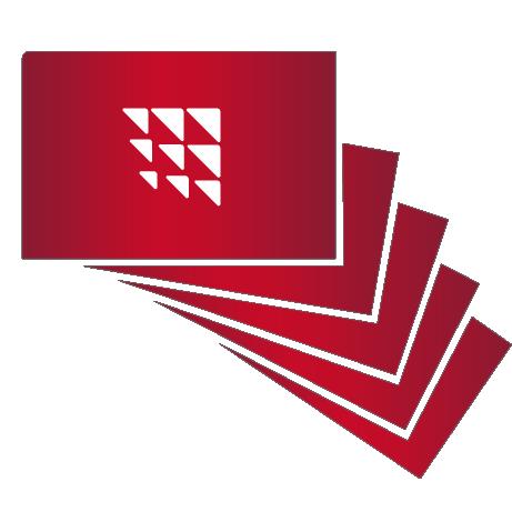https://lean-mitch.de/wp-content/uploads/2019/08/EGS_Druckprodukte_Lean-Mitch-GmbH_Bad-Wildungen_Visitenkarten-KlassikerX2VUdIiDuG2OR.png