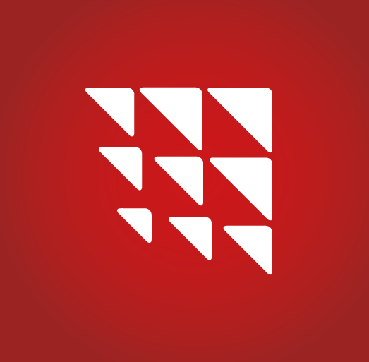 Lean Mitch GmbH - Consulting und Werbeagentur