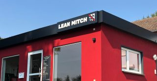 https://lean-mitch.de/wp-content/uploads/2019/08/lean-mitch-hq-building-bad-wildungen-320x166.jpg