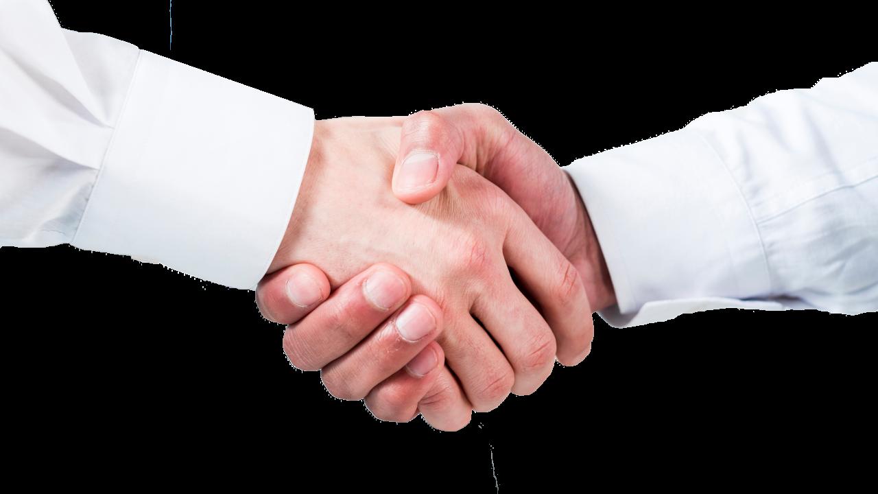 https://lean-mitch.de/wp-content/uploads/2019/08/lean-mitch-projekte-handshake-geschäfts-1280x720.png